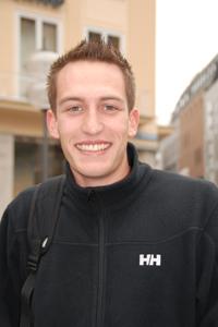 Pascal: Handball